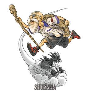 Dragon Ball Perfect Edition 2