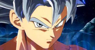 Des annonces prévues en août pour Dragon Ball FighterZ