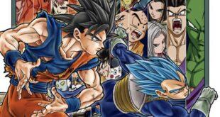 Dragon Ball Super tome 13 vente