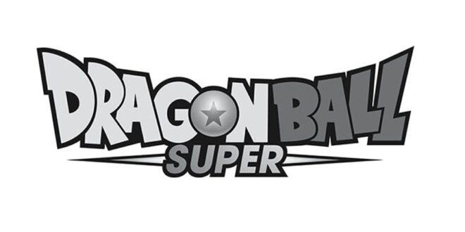 Dragon Ball Super Chapitre 71 : Nouvelles images