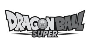 Dragon Ball Super Chapitre 66 : Premières images