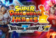 Super Dragon Ball Heroes Big Bang Mission 5