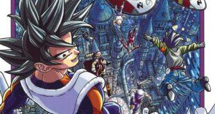 Dragon Ball Super tome 14 vente