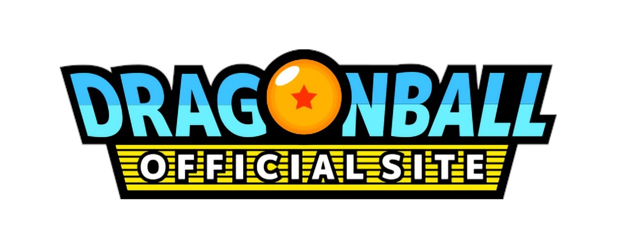 Dragon Ball Official Site