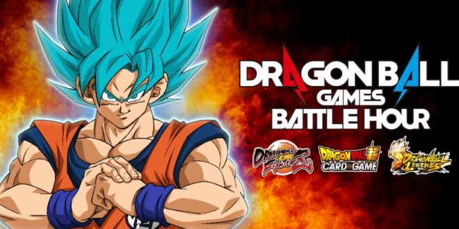 dragonballsuper-france.fr