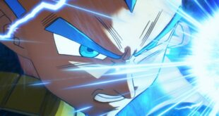 Dragon Ball Xenoverse 2 : Trailer et date de sortie du Legendary Pack 1