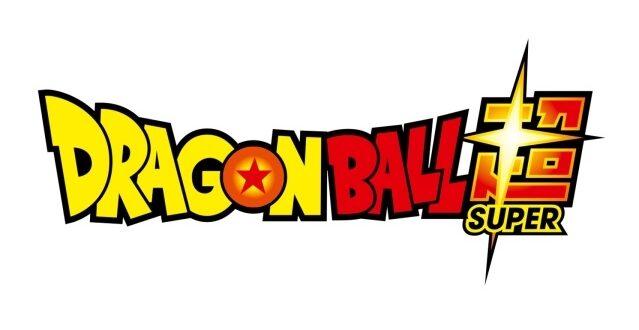 Dragon Ball Super Chapitre 71 : Premières images