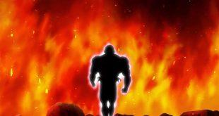 Dragon Ball Xenoverse 2 : Nouveau teaser pour le Legendary Pack 2