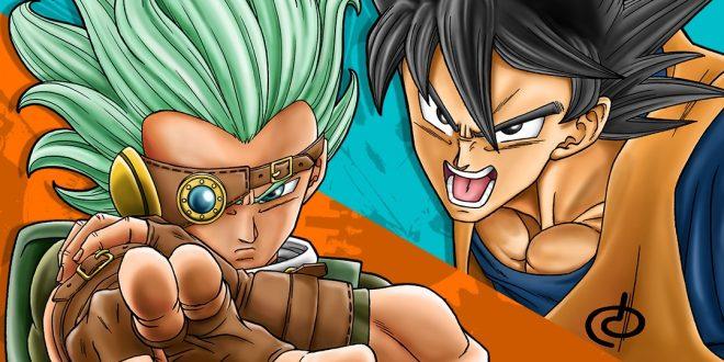 Dragon Ball Super : Le tome 16 paraitra le 4 août 2021 au Japon