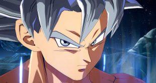 Dragon Ball FighterZ : Un nouveau tournoi et une mise à jour annoncés
