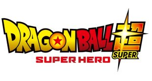 Dragon Ball Super Hero Teaser