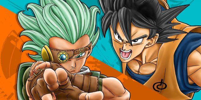 Dragon Ball Super Chapitre 76 Nouvelles images