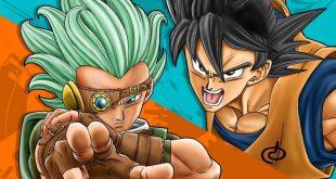 Dragon Ball Super : Le tome 17 paraitra le 3 décembre 2021 au Japon